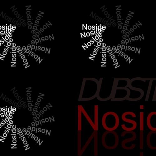 MARIO [Luigi's Mansion Dubstep] Noside