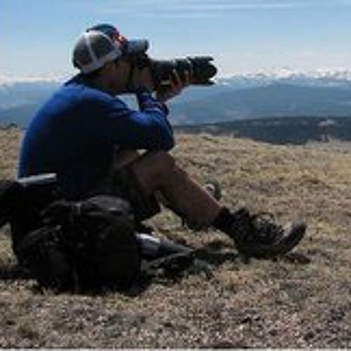 Nate Traiser's avatar