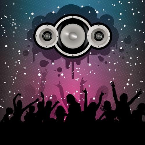 DJ Franky Budda's avatar