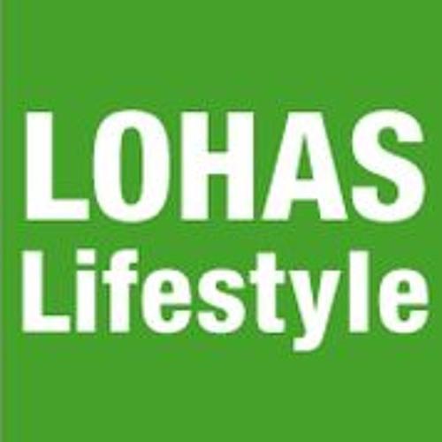 LOHAS.de's avatar