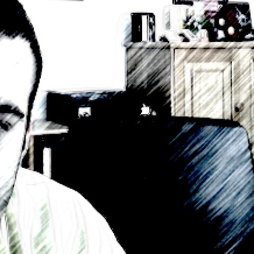 McMassimo's avatar