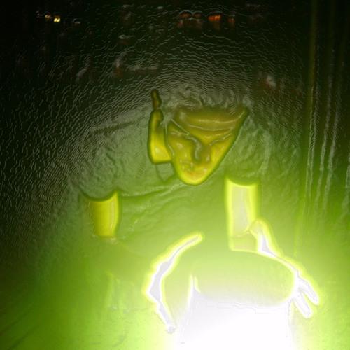 Kontroller's avatar