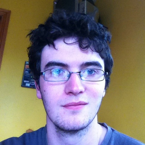 diameter9@gmail.com's avatar