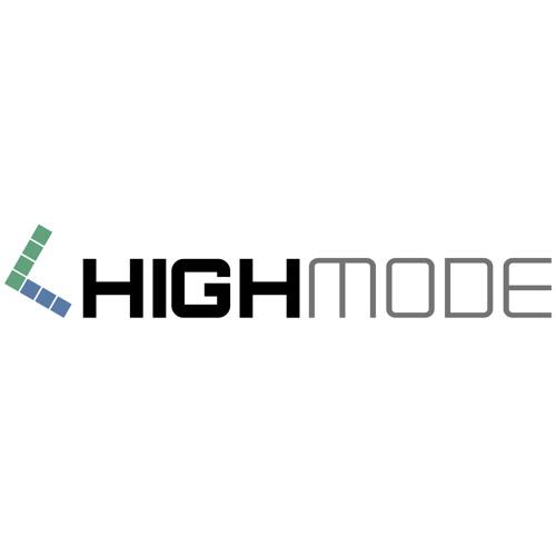 HighMode's avatar