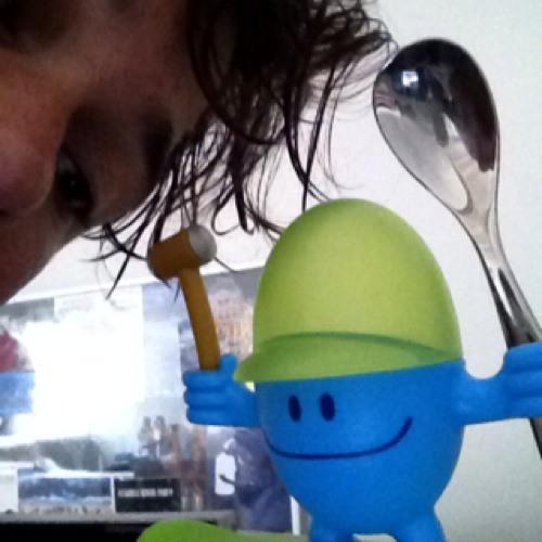 marino di lagio's avatar