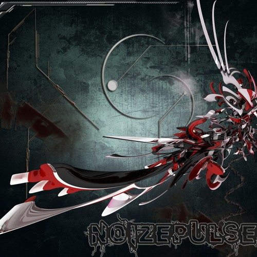 NoizePulse's avatar