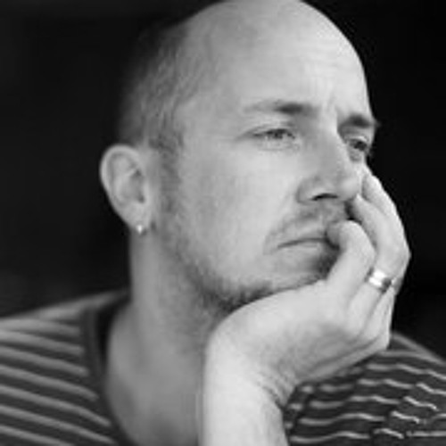 Kris Goubert's avatar