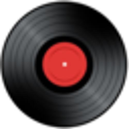 Del the Funky Homosapien - 3030 (instrumental)