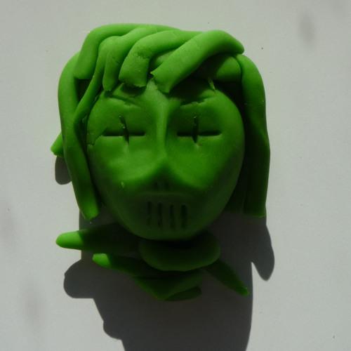 JEFFCO's avatar
