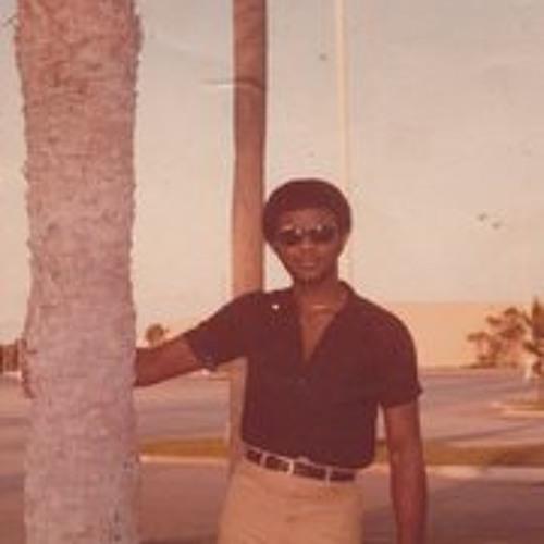 AfroTimzy's avatar