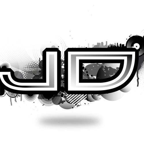 JD!'s avatar
