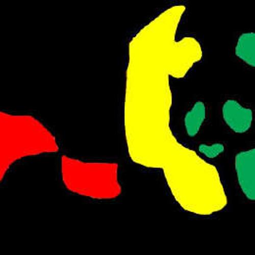 collie-flower's avatar