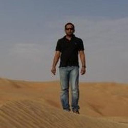 Koushal Dutt's avatar