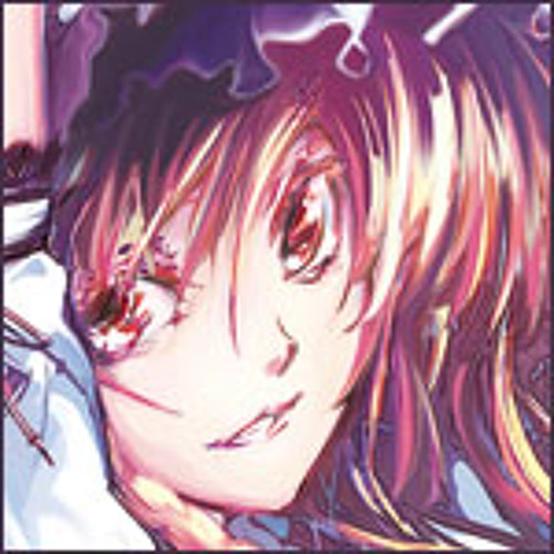 aizawa_8lemo's avatar