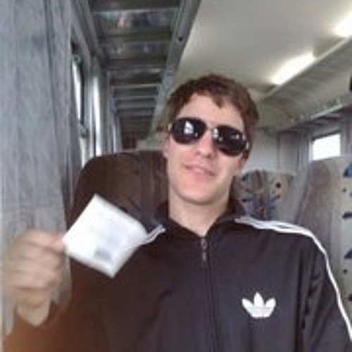 Goran Knežević's avatar