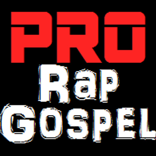 PRORapGospel's avatar