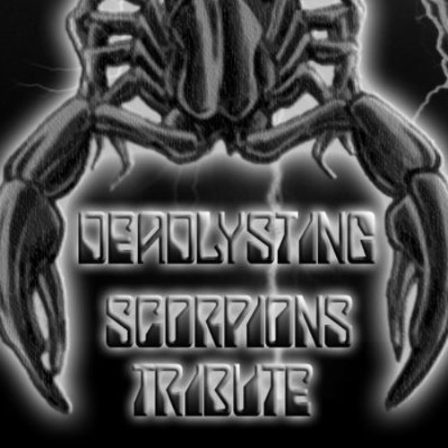 Deadly Sting - Tribute's avatar