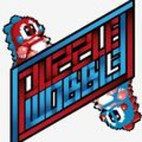 D.WE (PuzzleWobble)'s avatar