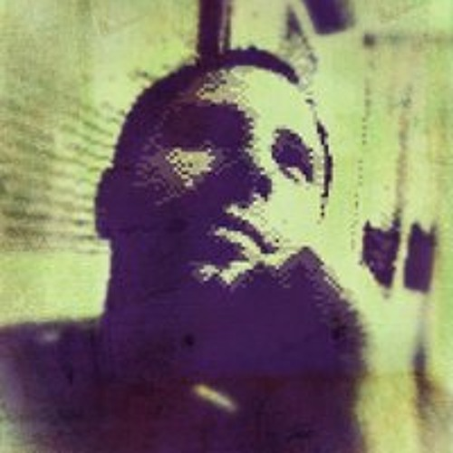 willheim's avatar