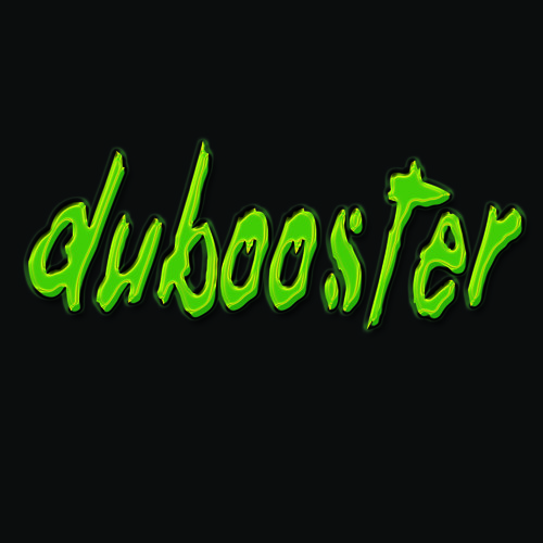 Dubooster EP's avatar