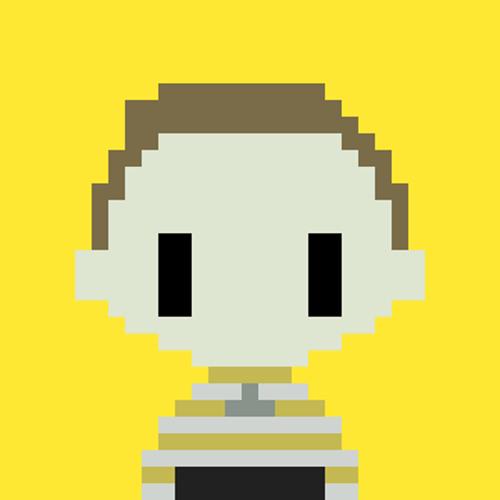 Fuckstick Electric's avatar