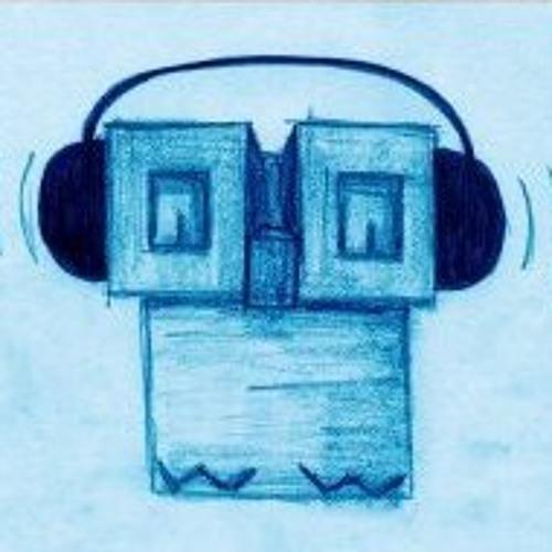 Baykuş Müzik's avatar