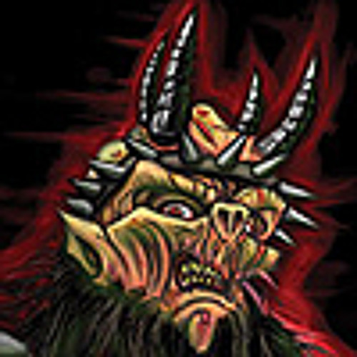 episode-from-8-19-11-weekend-the-gwar-b-q-is-on