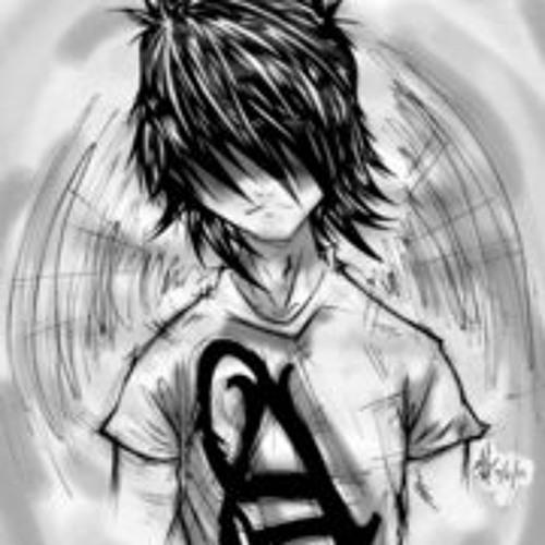 Aditya Sulankey's avatar