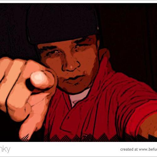 honurb ♪♫ beats's avatar