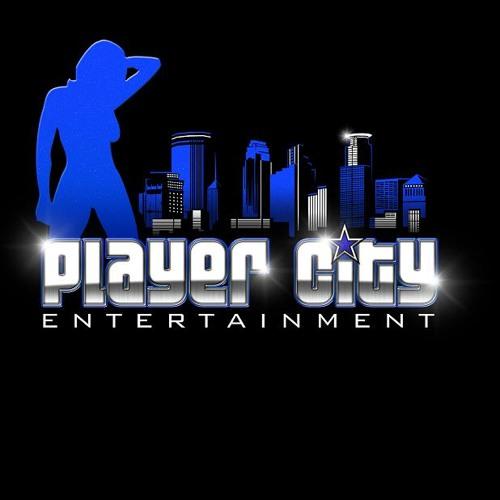 Player City's avatar