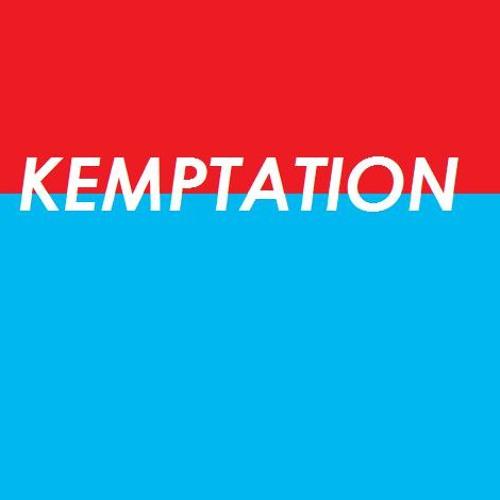 Kemptation (magazine)'s avatar