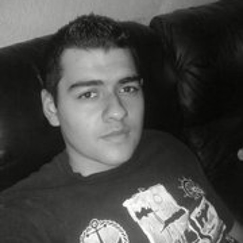 Jose Agustin O'conner's avatar
