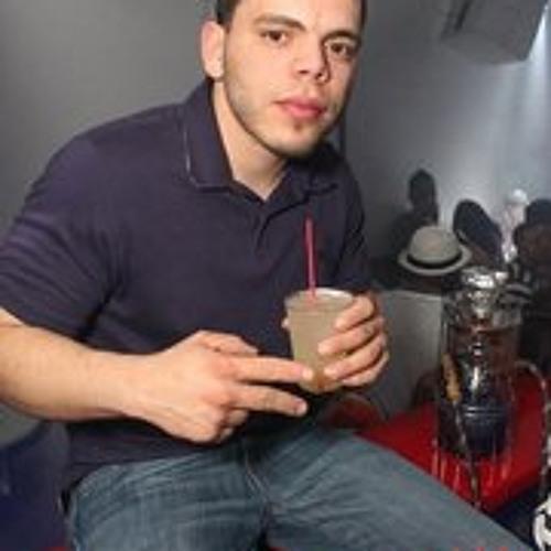 Mango Aviles's avatar