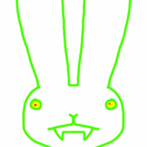 R.U.I.'s avatar