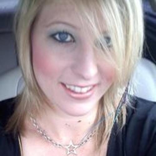 ChristieSkip's avatar