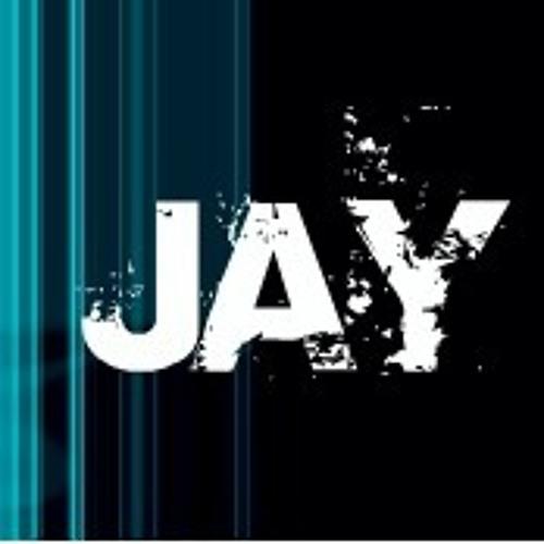 Jay Veex's avatar