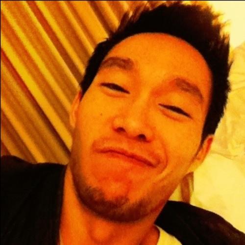 UzER:boyz's avatar
