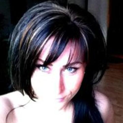Kami Kaze 1's avatar