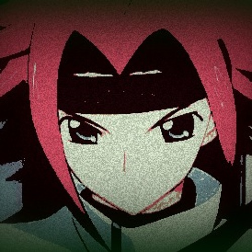 Sairo's avatar