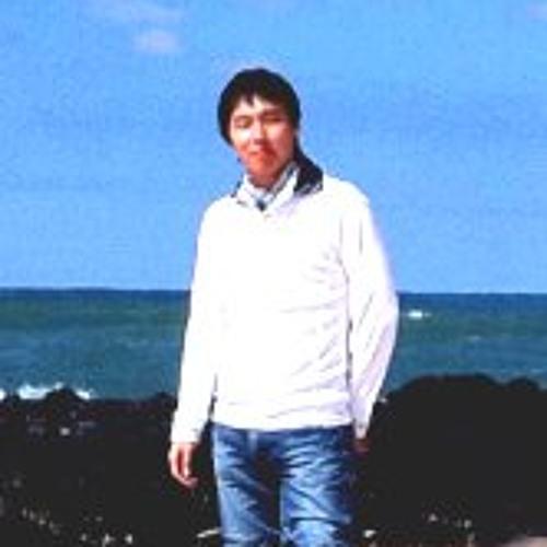 Jh Bae's avatar