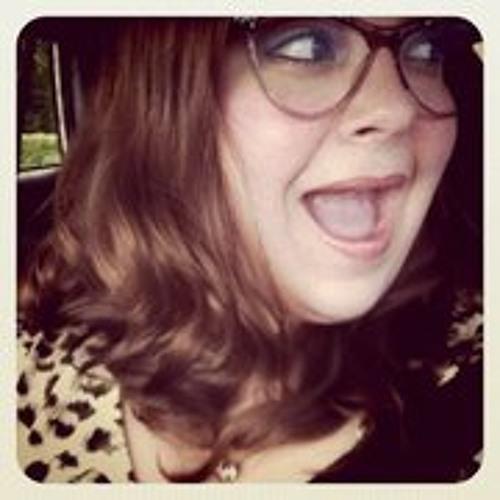 Lori Todd's avatar