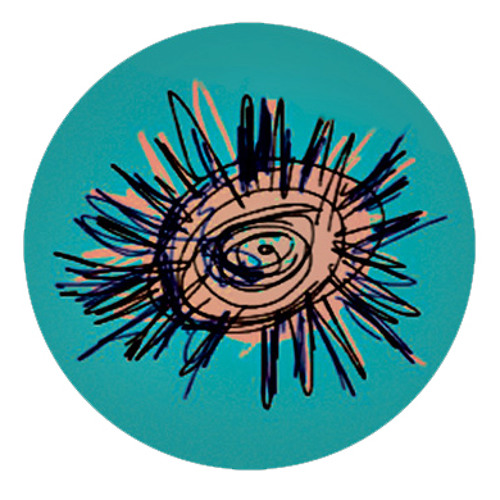 URRUSTI's avatar