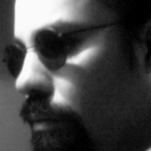 miguelangel's avatar