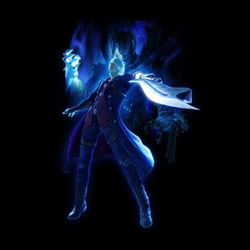 BrunoElectro's avatar