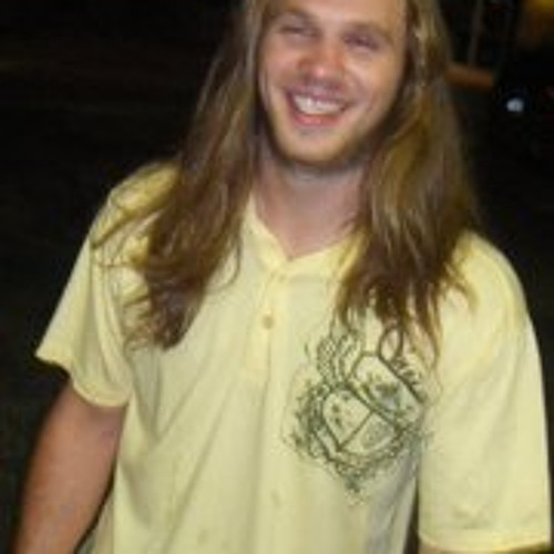 MisterPostman's avatar