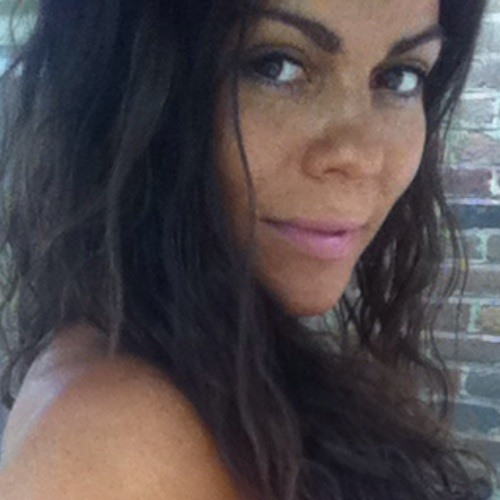 alotatequila's avatar