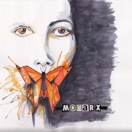 MONARX's avatar