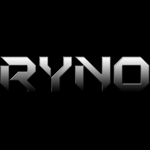 RynoOFFICIAL's avatar