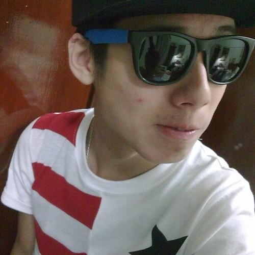 DJ J.C ~ JASON CHANG's avatar