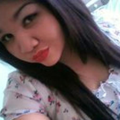 Gladys Adame's avatar